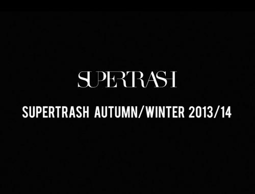 supertrash01