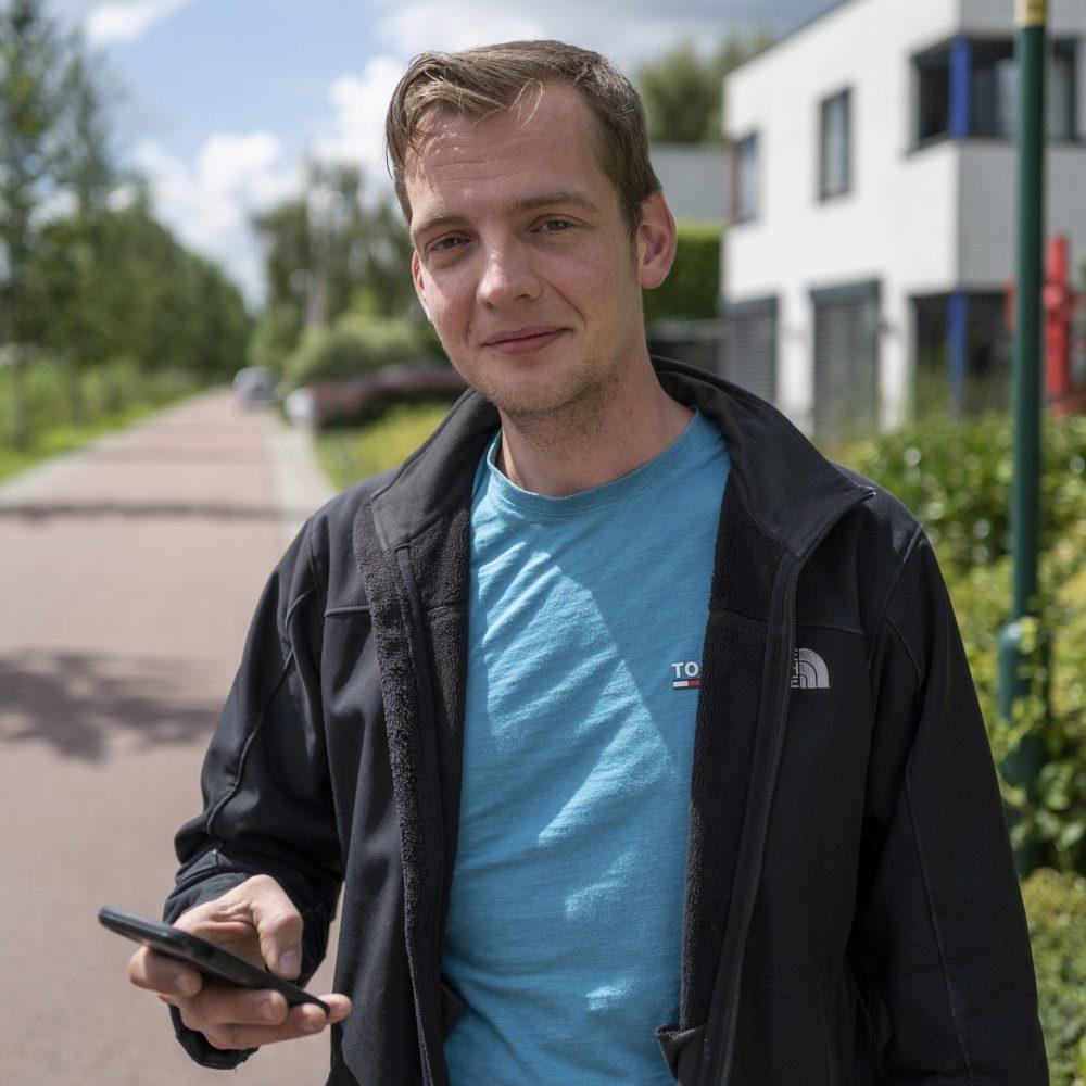 portret_Niels (2 van 2)